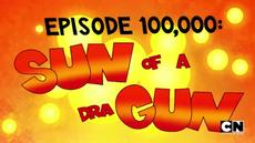 Son of a Dra-Gun.PNG