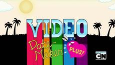 Video Date Maker Plus 01.png