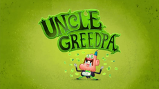 Uncle Greedpa Title Card HD.PNG