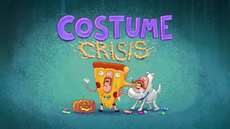 Costume Crisis Title Card HD.PNG