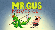 Mr. Gus Moves Out Title Card HD.png