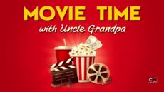 Movie Time with Uncle Grandpa.PNG