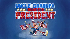 Uncle Grandpa Runs for President Title Card HD.PNG