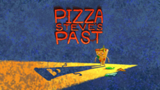 Pizza Steve's Past Title Card HD.png