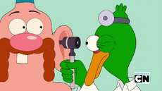 Uncle Grandpa in Ducktor 13.png