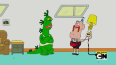 Uncle Grandpa and Mr. Gus in TSoC.png
