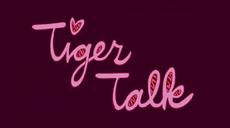 Tiger Talk 25.png