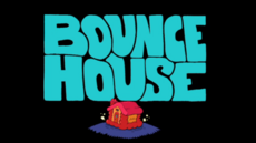 Bounce House Title Card.png