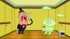 Uncle Grandpa in Stinky Elevator 08.png