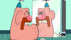 Uncle Grandpa in UGSHB 05.png