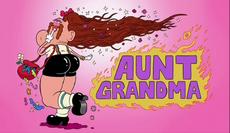 Aunt Grandma Title Card.png