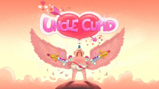 Uncle Cupid Title Card HD.png