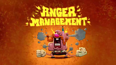 Anger Management Title Card HD.png