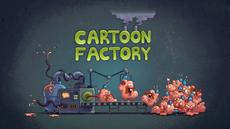 Cartoon Factory Title Card HD.png