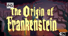 The Origin Of Frankenstein Title Card.png