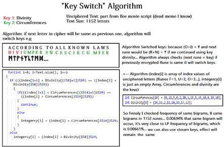 Algorithm.png