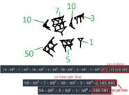 Symbols page34