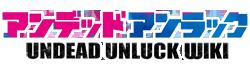 Undead Unluck Wiki