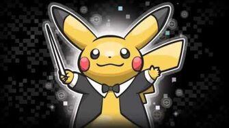Pokemon_Symphonic_Evolutions_-_N's_Farewell