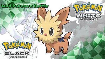 Pokemon_Black_White_-_Battle!_Wild_Pokemon_Music_(HQ)