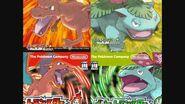 Team Rocket Hideout - Pokémon FireRed LeafGreen