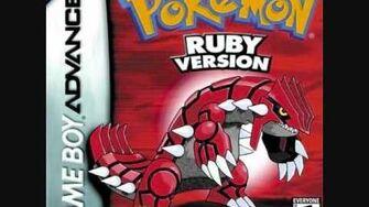 Pokémon_Ruby_&_Sapphire_-_Victory_Road_(Pokémon_League)