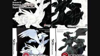 N_Battle_-_Pokémon_Black_White