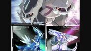 Game Corner - Pokémon Diamond Pearl Platinum