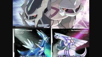 Game_Corner_-_Pokémon_Diamond_Pearl_Platinum