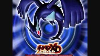 Pokémon_XD_Gale_of_Darkness_-_Battle_Bingo_-_Battle_Theme