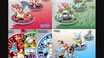 Pokémon_Mansion_(STEREO)_-_Pokémon_Red_Green_Blue_Yellow