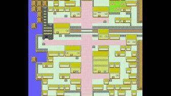 Pokémon_G_S_C_Goldenrod_City_music_EXTENDED