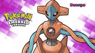 Pokemon_Emerald_FireRed_LeafGreen_-_Battle!_Deoxys_Music_(HQ)