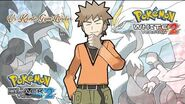 Pokémon B2 W2 - Battle! Kanto Gym Leader Music HD