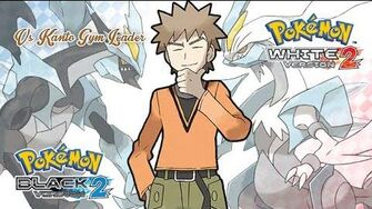 Pokémon_B2_W2_-_Battle!_Kanto_Gym_Leader_Music_HD