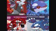 Team Magma & Aqua Leader Battle - Pokémon Ruby Sapphire Emerald
