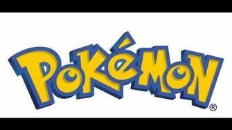 Pokemon_Theme_Song_Instrumental