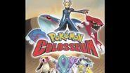 Pokemon Colosseum- Event Battle