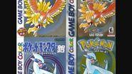 Game Corner (STEREO) - Pokémon Gold Silver Crystal-0