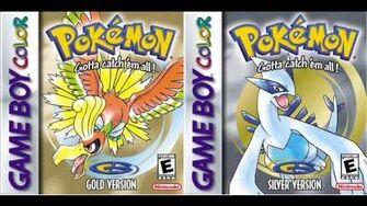 Pokémon_Gold_Silver_OST_-_Underground_Path_Rock_Tunnel_Diglett's_Cave