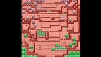 Pokemon_Ruby_Sapphire_Emerald-_Mt._Chimney_Sky_Pillar