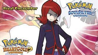 Pokemon_HeartGold_SoulSilver_-_Rival_Encounter_Music_(HQ)