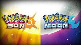 Pokémon_Sun_&_Moon_OST_-_Hau'Oli_City_(Day)