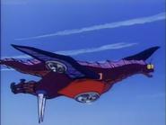 https://under-rated-kaiju.wikia