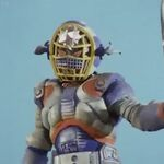 Sports Robot.jpeg