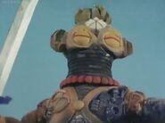 Doguu Robot