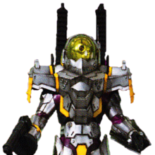 Bugzord.png