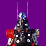 Megazord Alpha.png