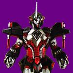 Megazord Gamma.png