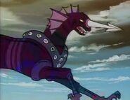 Mechasaur36